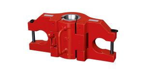 Элеватор для бурения цена система охлаждения двигателя транспортер т4